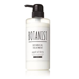BOTANIST shampoo-Smooth