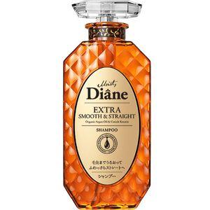 Diane Perfect Beauty Extra SmoothShampoo