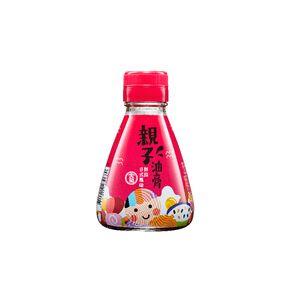 金蘭親子油膏-190g
