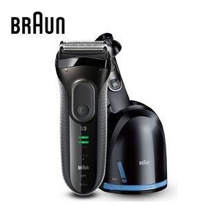 Braun 3050cc Water Shaver