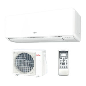 富士通AS/AOCG022CMTB 1-1變頻R32冷專優級