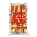 中祥蔬菜餅乾(透明包), , large