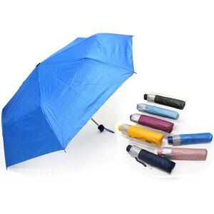 三折超迷你傘-顏色隨機出貨