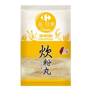 C-Rice Noodle bolus 300g