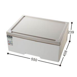 KS-811 Luckly Drawer Box