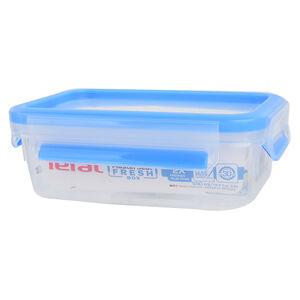 MasterSeal Plastic RECTANGLE 0.55L