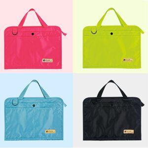 Tote / Bag In Bag