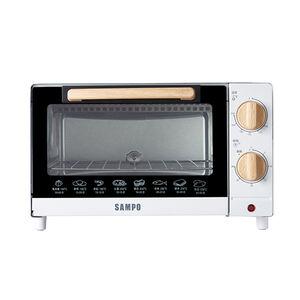 Sampo KZ-CB10 Oven