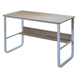 克里斯工作桌