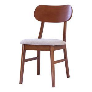 RICHOME里約日式餐椅31I270-缺貨