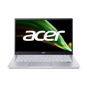 ACER SFX14-41G NB