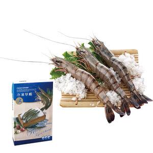 台灣草蝦 500g因各地區供貨商不同,實際出貨包裝以出貨店庫存為準。