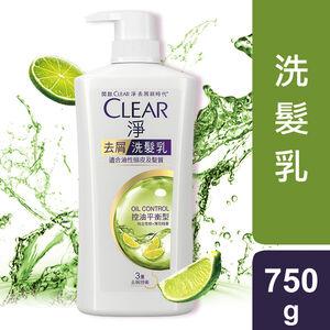 CLEAR WMN SP-IL CNTRL