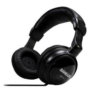 SANYO ERP-H21 Earphone