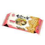 Chung Shiang Soda Cracker, , large