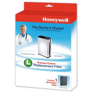 Honeywell HRF-L710顆粒狀活性碳濾網