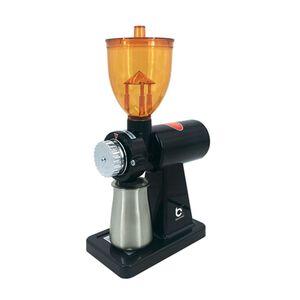 blacklabel BL-UA-J250 PLUS電動咖啡磨豆機