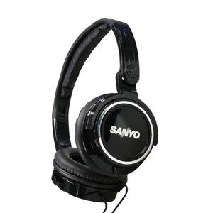 三洋 ERP-H28頭戴式耳機