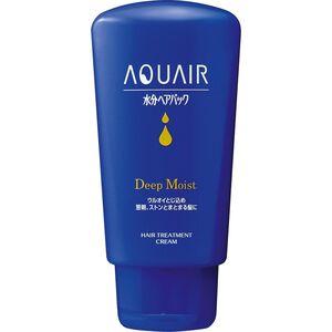 Aquair Deep Moisture Night Essence For