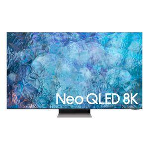 SAMSUNG 85吋 QLED 8K電視 QA85QN900