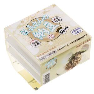 Soybean Natto