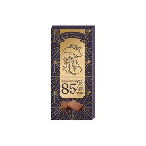Beatrix Potter 85 cocoa dark chocolate