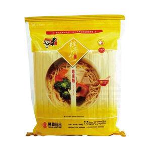 Wu-Mu Egg Noodle-Economy Pack