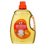 Mao Bao Liquid Dishwash, 潔淨強化配方, large