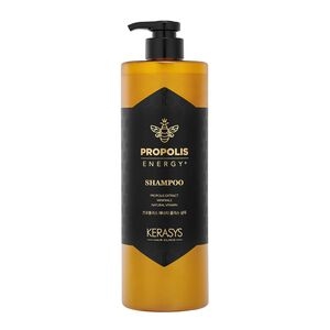 Kerasys Propolis Energy Plus Shampoo