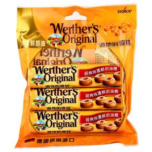 Werther s Original