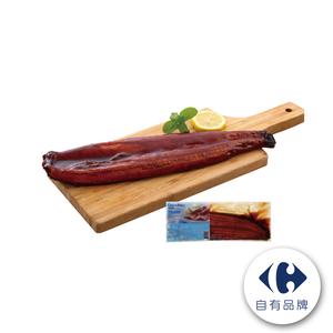 家樂福蒲燒鰻(每包約400克,含醬汁)