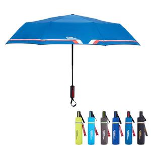 Fold Umbrella3344