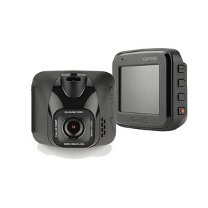 Mio MiVue C570 GPS DVR
