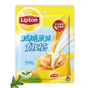 Lipton Milk Tea riginal Lite