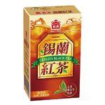 I-Mei Ceylon Black Tea 250ml, , large