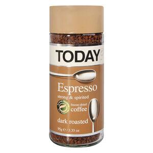 當代濃縮咖啡 95g