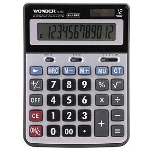 旺德 PC-106 多功能計算機
