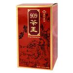 天仁909茶王, , large
