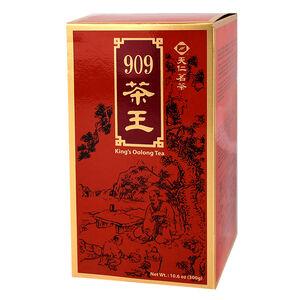 909 Series King s Tea