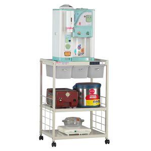 Kitchen Stand-10330