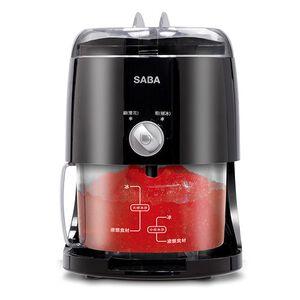 SABA SA-HC01  Shaved ice
