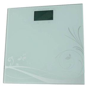 HouseKeeper BMI健康秤