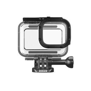 GoPro(8E)HERO8 安全防護防水盒