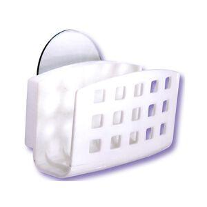 Sponge holder