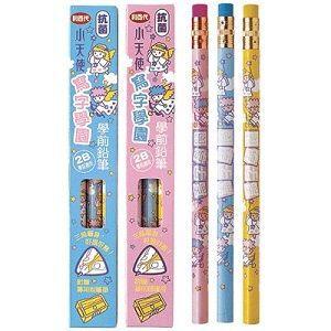 Liberty CB-202 Pencil