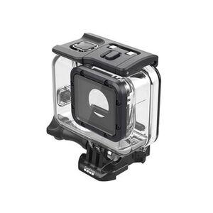 GoPro(5E)H5B 60米潛水保護殼(客訂交貨商品,非24小時到貨)