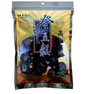 登豐高山香菇85g