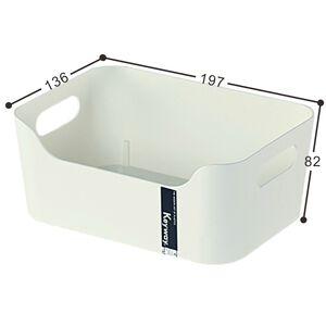 KY-606 Storage Box