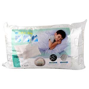 SR flexible pillow