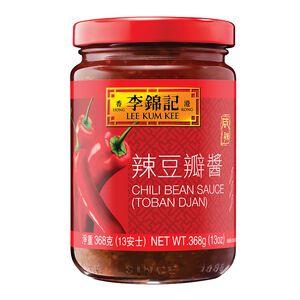 L.K.K Chili Bean Sauce
